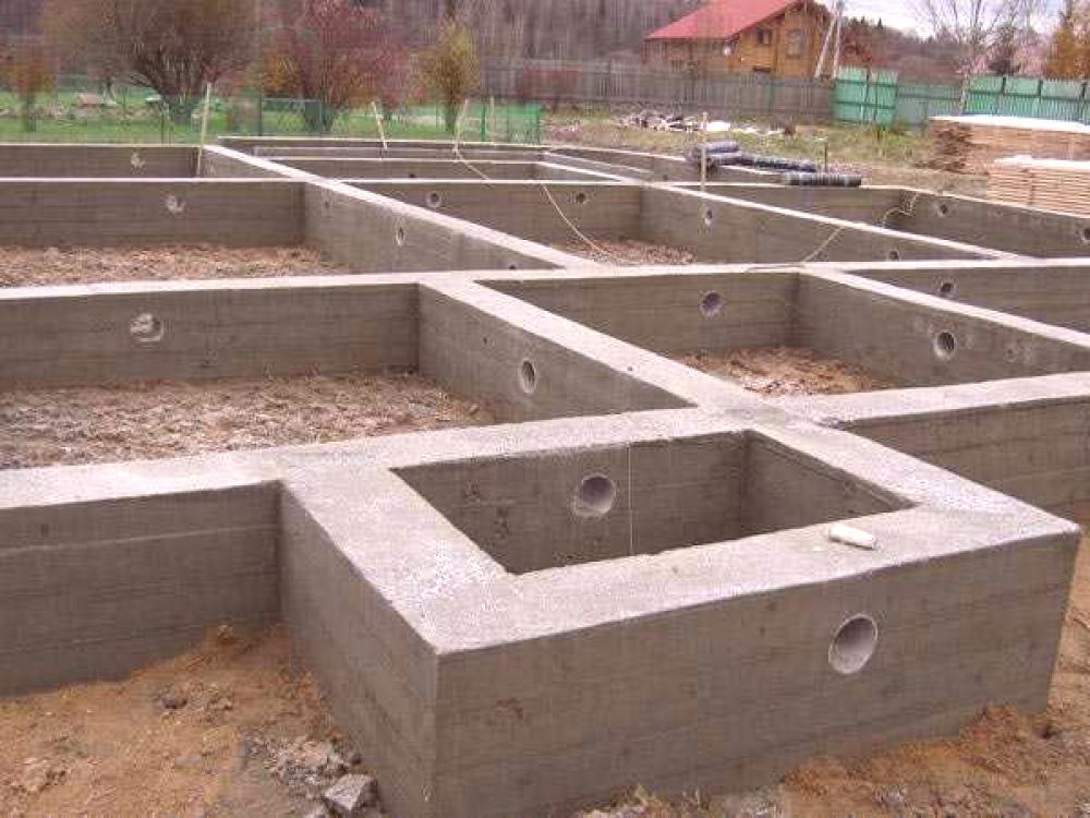 سلة منظم حفل زواج بناء اساسات المنزل Comertinsaat Com