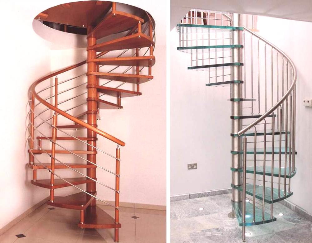 11 Valuable Stairs Granite Design Stock Home