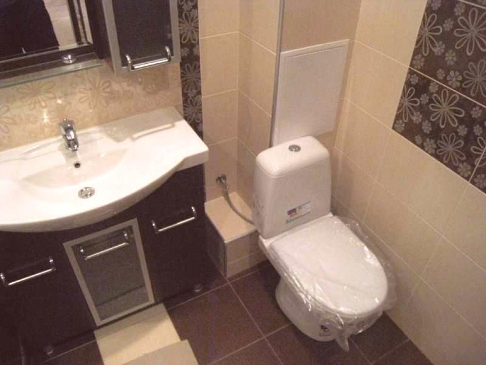 Comment Fermer Les Tuyaux Dans Les Toilettes Boite Volets Armoire